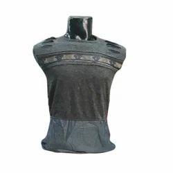 Mens Lycra Full Sleeve T Shirt