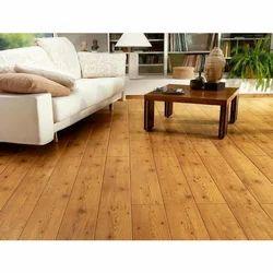 Wooden Floor Tiles, Wood Floor Tiles, Wood Flooring Tiles, Wooden Flooring  Tiles   Vision, Jaipur | ID: 15218427697