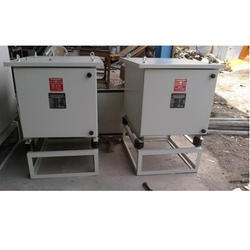 Wire Grid Type NGR