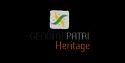 Genomepatri Heritage: Dna Based Ancestry Test