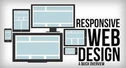 Responsive Websites Development Services