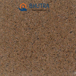 Onida Orange Granite