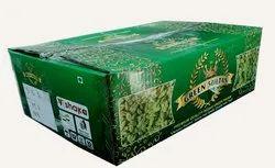 Dry Grapes Green Sultan 10 Kg Box