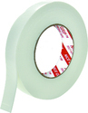 Foam Adhesive Tape