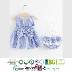 Women Kids Girl  Frock set