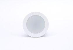 Round LED POP Lights