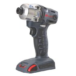 Cordless Impact Driver, Warranty: 6 months