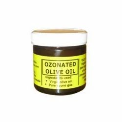 KINSFOLK Ozonated Olive Oil, 250ml