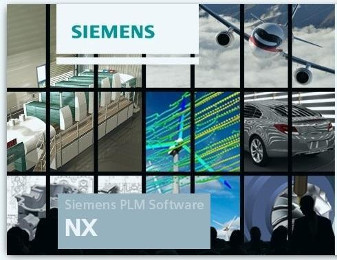 Siemens Siemens Nx Software, Design Tool, RIM India Private