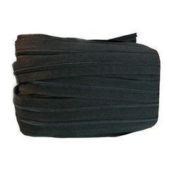 Nylon Concealed Zipper Roll