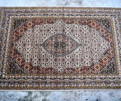 Premium Quality Rug And Carpet Manufacturer From Bhadohi India Find Complete Details About