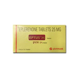 Eptus Tablet