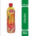 Mapro Alphonso Mango Crush 750 mL