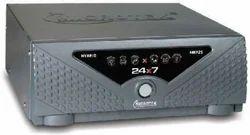 Microtek Inverter Best Price in Meerut, माइक्रोटेक