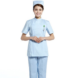 8b3636f9dc4d7 Nursing Uniforms in Bengaluru, Karnataka | Nursing Uniforms Price in ...