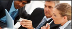 Corporate And Commercial Lawyer Service