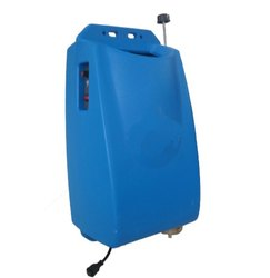 Foam Generator- TFG 10