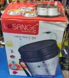 Losange Lunch Pack I-30