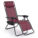 Foldable Recliner Chairs or Relax chairs