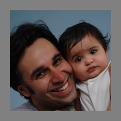 Family Portraits Photographers In Gurugram