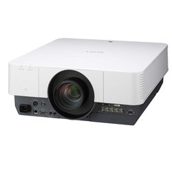 Sony VPL FX500L Projector
