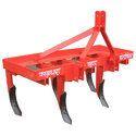 Cultivator for Yuvraj 215 (Reversible Shovel Type)