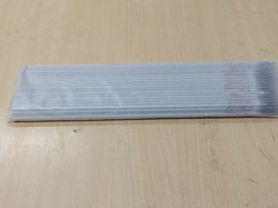 E 7018 Welding Electrodes 5.00 mm