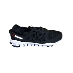 8aedaa64b4f2 Men Reebok Running Classic Leather Sport Shoes at Rs 7999  no ...