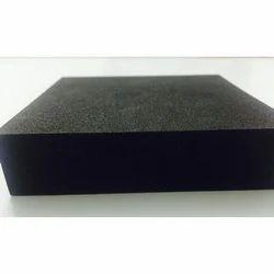 Dura Board HD 100