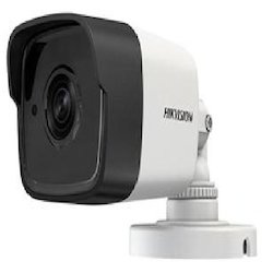 Hikvision Turbo HD Analog Camera DS-2CE1AH0T-ITPF