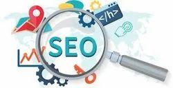 Social Media Digital Marketing & SEO Services, in Hyderabad