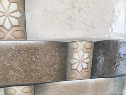 Passage Tiles