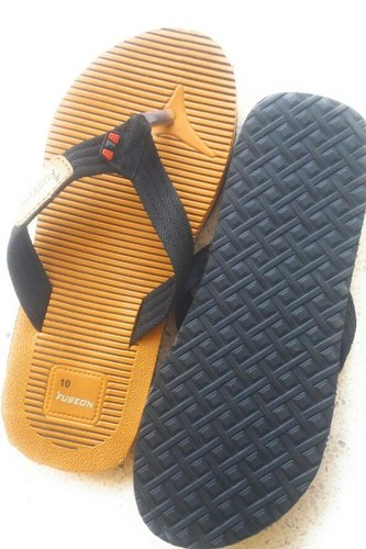 Women Xtreem Slipper, Size: 10 9 8 7 6