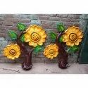 Decorative Flower Handicraft