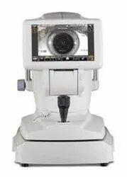 TOPCON  Auto Refractometer