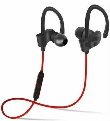 Blackbear Mobile QC Wireless Bluetooth Hands Free