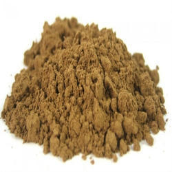 Jivanti Extract Powder