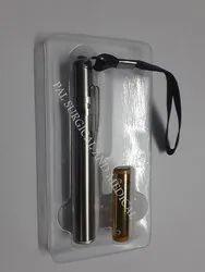 Doctor Pen Torch