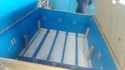 Export VCI packing Box