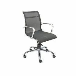 SF-437 Mesh Chair