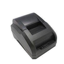 58mm USB RS232 Thermal Printer