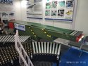 Telescopic Belt  Conveyor ArMax