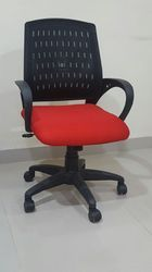 Hydraulic Office Chairs