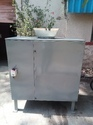 Food Waste Compost Machine
