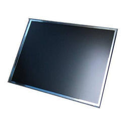 Black Computer LED Monitor, Screen Size: 16-18.9 inch