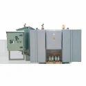 Distribution Transformers 33 kV