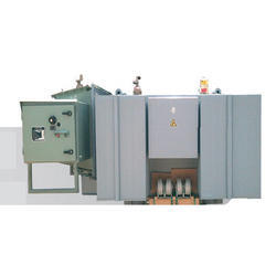 Distribution Transformers 33 kV
