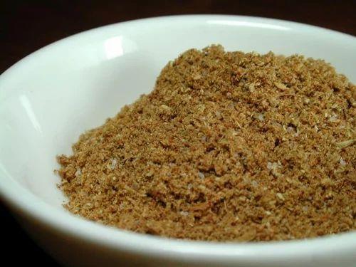 Kabira Garam Masala