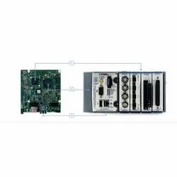 Single Board Computers - Cubieboard Manufacturers