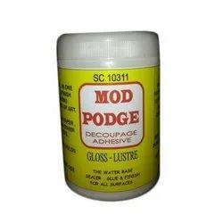 200ml Decoupage Adhesive